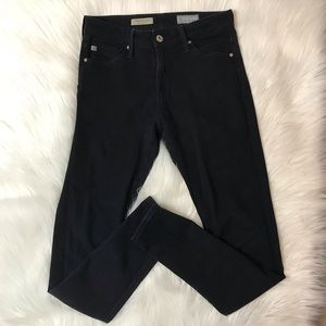 """AG Jeans """"Farrah"""" fit Jeans"""